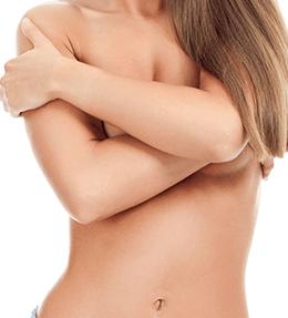 Breast Augmentation   Lewisville, TX