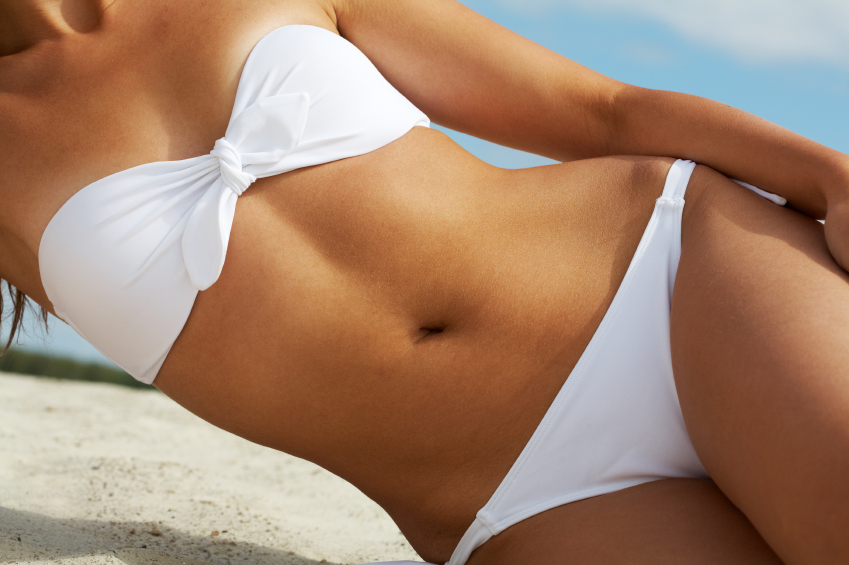 Tummy Tuck Lewisville TX | Dallas