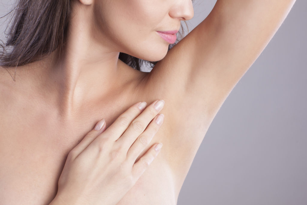 Laser Hair Removal Lewisville TX